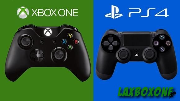 140225-xbox-one-vs-playstation-4