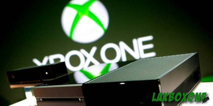 140306-xbox-one-will-not-support-streaming-live-gameplay-over-twitch