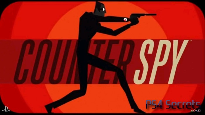 140318-counterspy