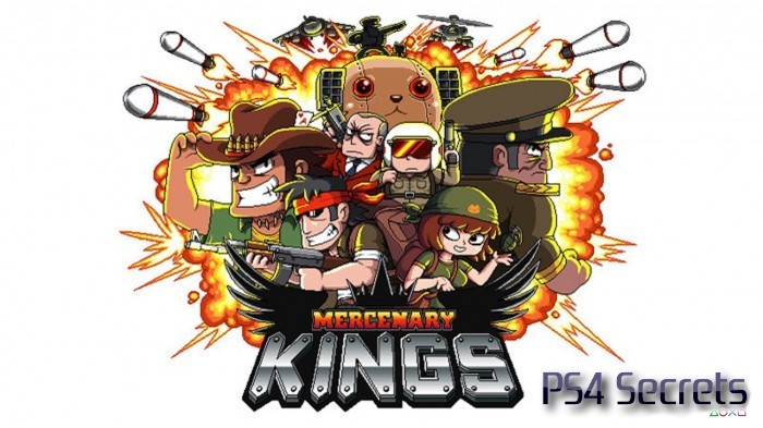 140318-mercenary-kings