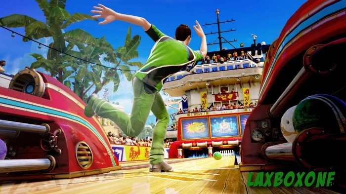 140319-28136-kinect-sports-rivals
