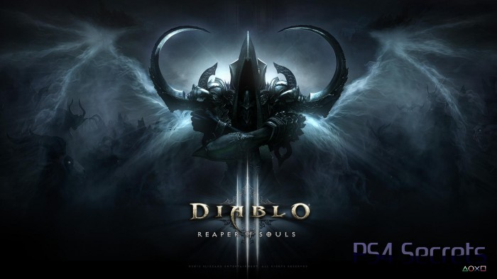 140410-diablo-3-ultimate-evil-edition-for-ps4-reaper-of-souls