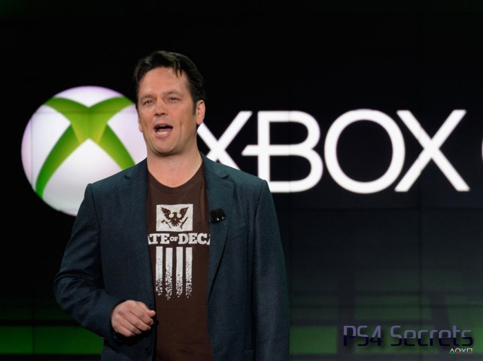 140410-phil-spencer-ps4