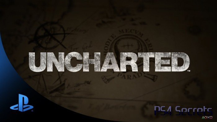 140424-uncharted-ps4