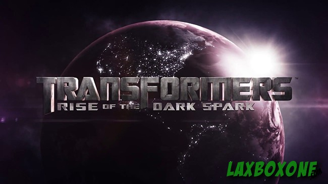 140508-transformers-rise-of-the-dark-spark