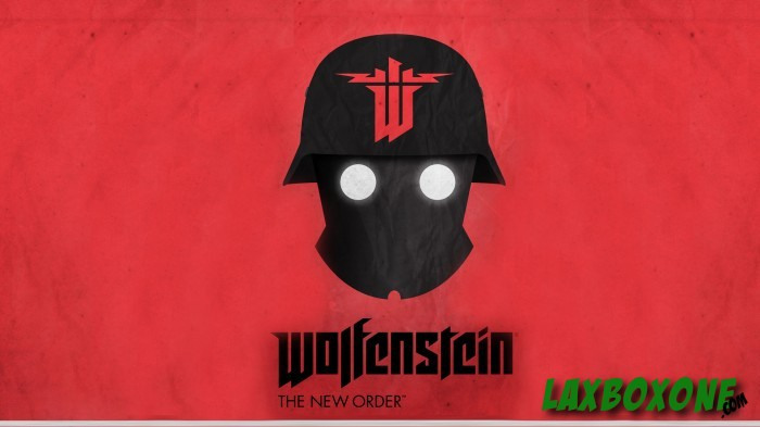 140508-wolfenstein-the-new-order