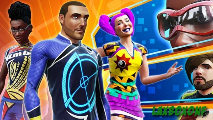 140509-kinect-sports-rivals
