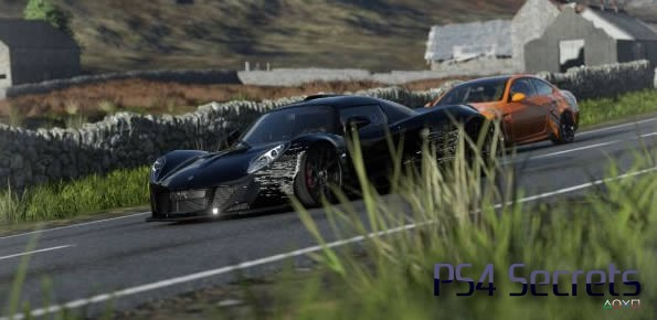 140511-driveclub-ps4