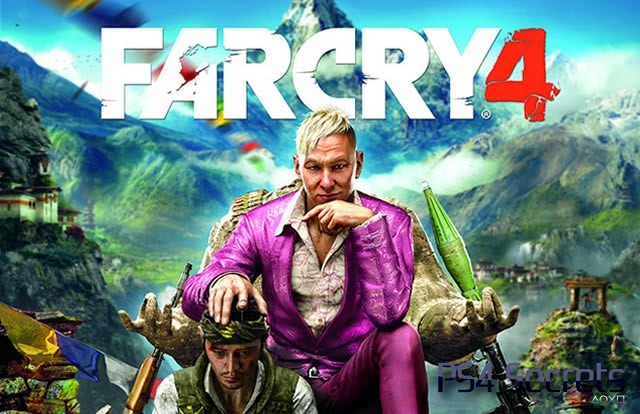 140519-far-cry-4-ps4