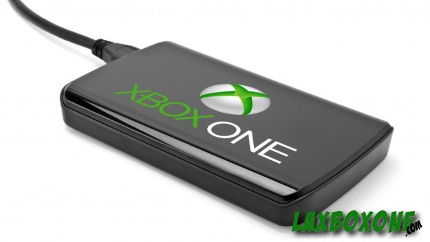 140521-xbox-one-logo-on-external-drive-1