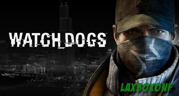 140526-watch-dogs