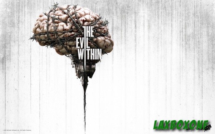 140528-the-evil-within-wallpaper