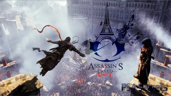 140615-assasin-creed