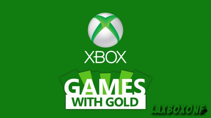 140629-xbox-games-with-gold