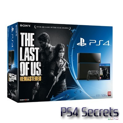 140702-bundle-playstation-4-the-last-of-us
