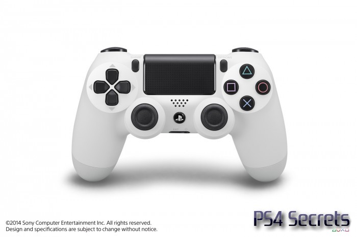 140703-ps4-blanche-2