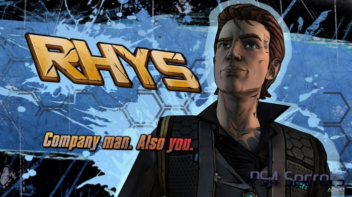 140703-tales-from-the-borderlands-4