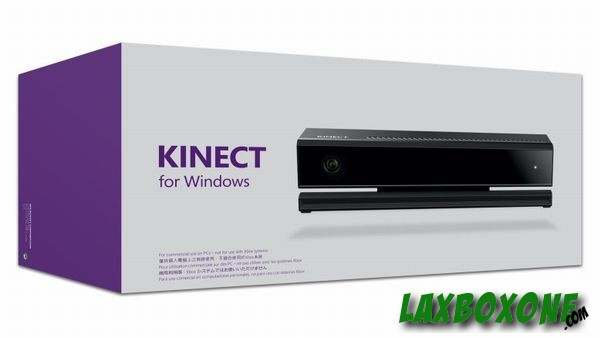 140707-kinect-windows