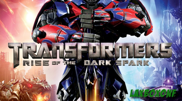 140714-transformers-rise-of-the-dark-spark-wii-u-boxart
