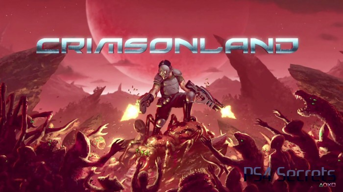 140804-crimsonland-trailer