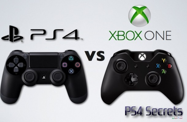 140808-ps4-vs-xboxone