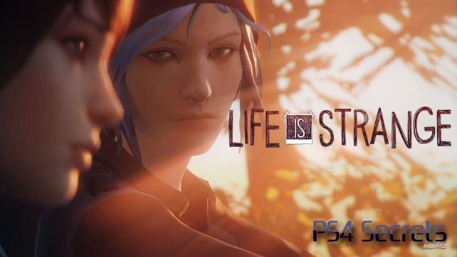 140825-lifeisstrange