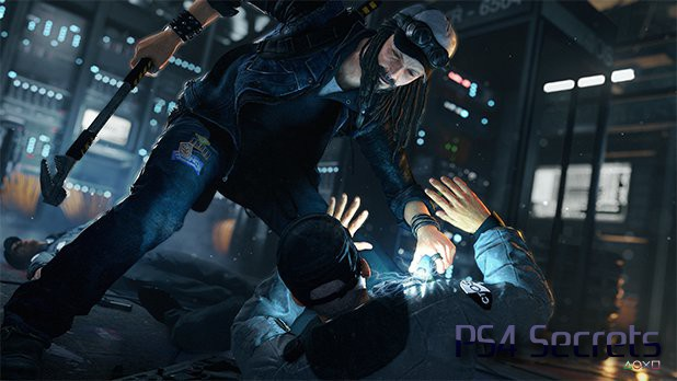 140917-watch-dogs-bad-blood