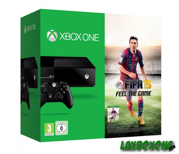 140924-bundle-xbox-one-fifa-15