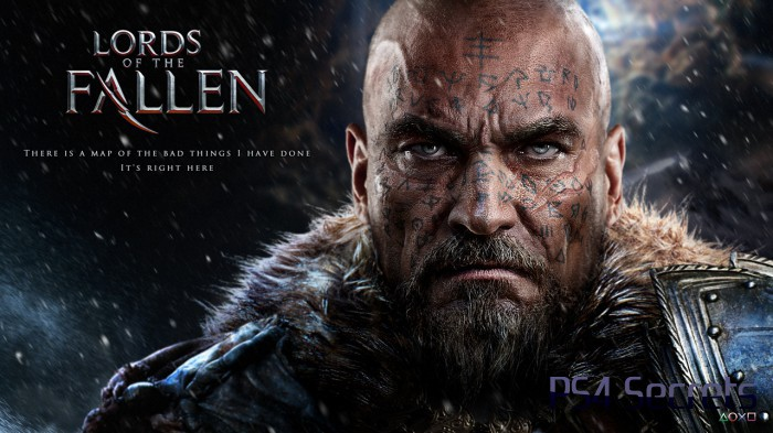 140924-ps4-1080p-lords-of-the-fallen