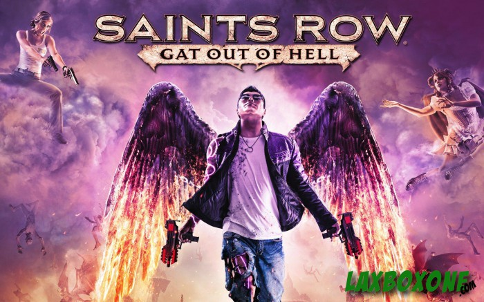 140926-saints-row-gat-out-of-hell-sur-xbox-one