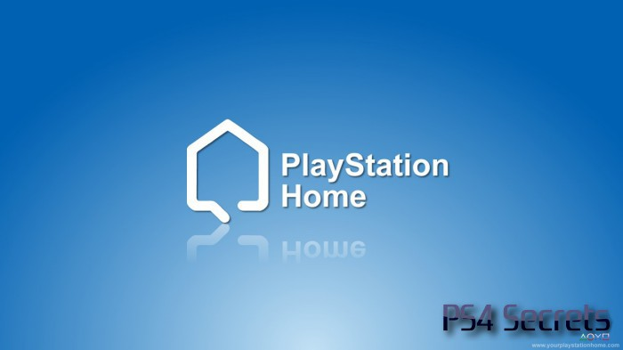 140929-playstation-4-home