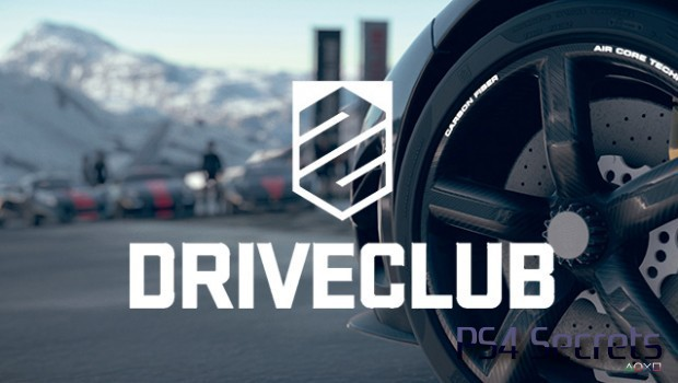 141002-driveclub