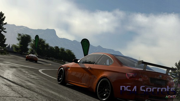 141021-driveclub