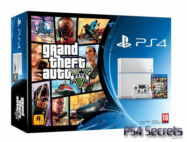 141023-gta-5-ps4-bundle-blanche