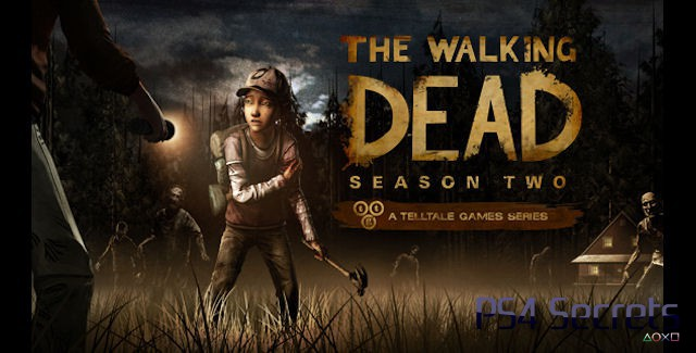 141114-the-walking-dead-game-season-2