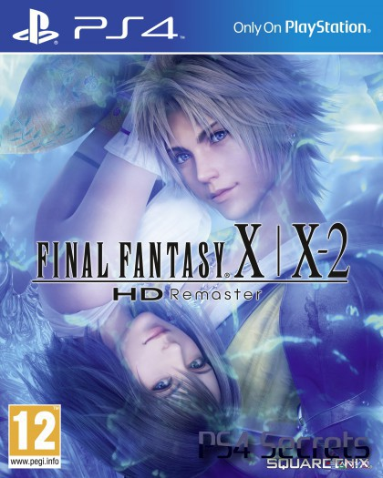 141218-final-fantasy-x-x-2-ps4