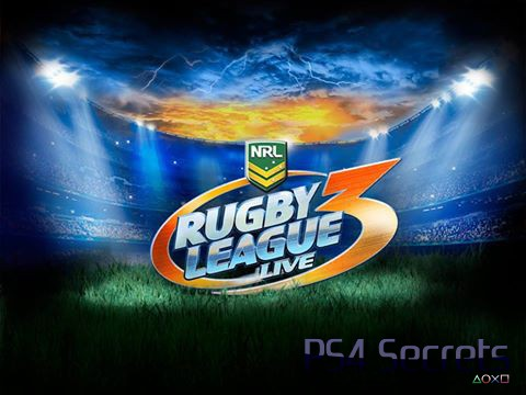 141226-playstation-4-rugby-league-live-3