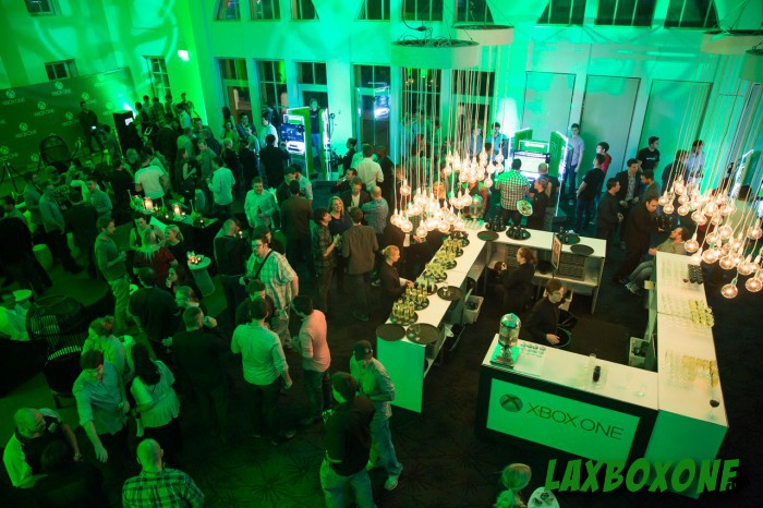 150120-xbox-one-evenement-21