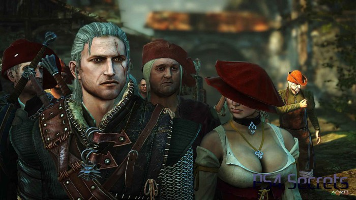 150202-ps4-witcher-3