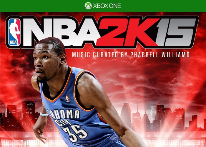 150422-nba-2k15-xbox-one-bo
