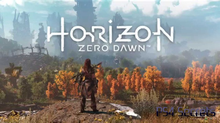 150704-horizon-zero-dawn