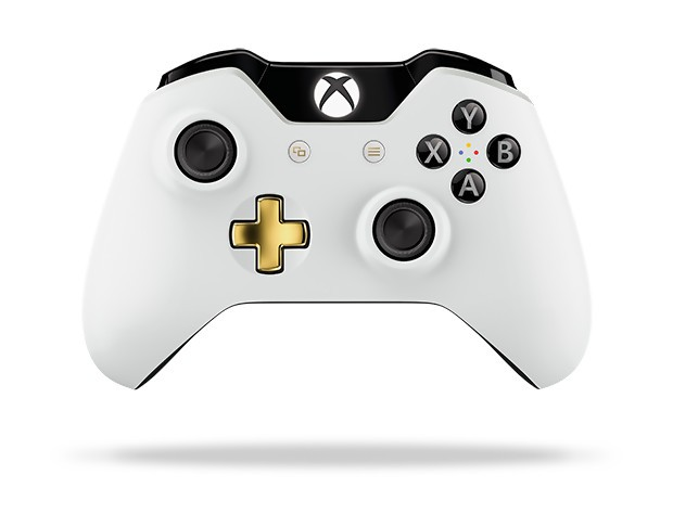 150912-xbox-one-lunar-white