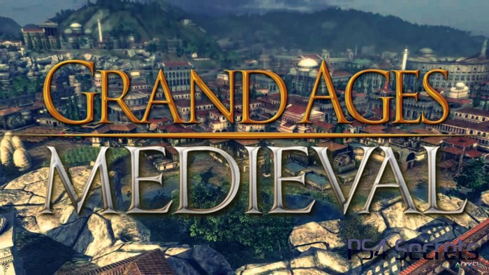 151012-grand-ages-medieval-ps4-5