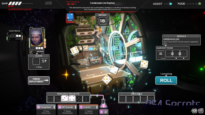 151202-tharsis-ps4