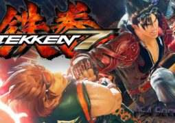 3071900-feature-tekken7arc-20160601-site
