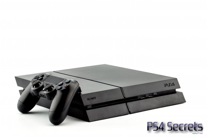 Playstation-4-et-Playstation-4-pro-les-differences
