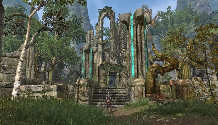The-Elder-Scrolls-Online-decor