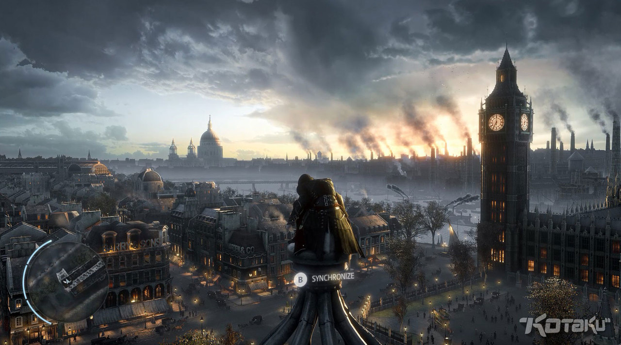 assassin-s-creed-victory-1