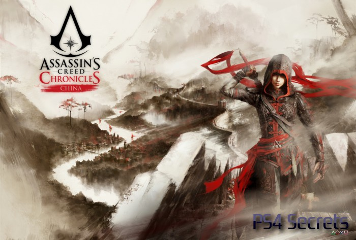 assassins-creed-chronicles