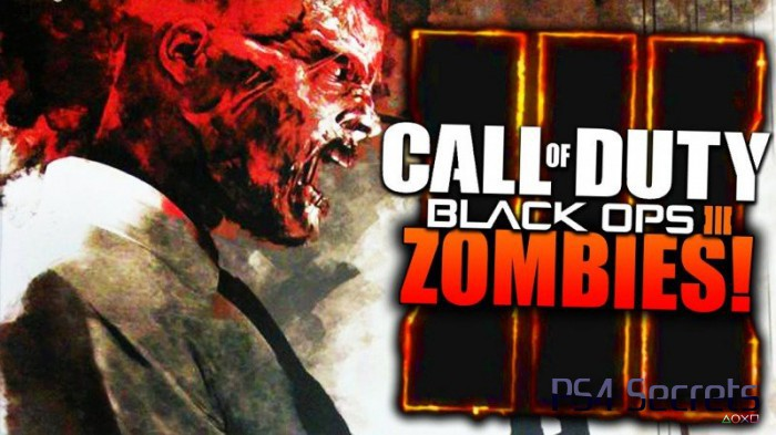 black-ops-iii-zombies-chornicles